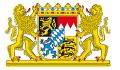 Bayer. Staatsministerium für Gesundheit und Pflege